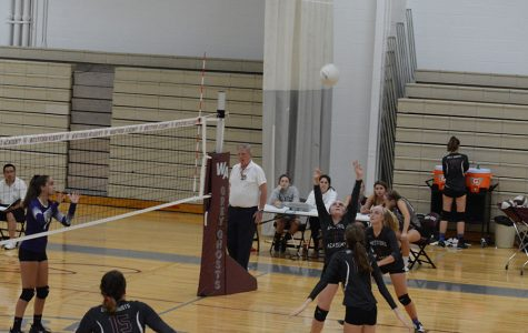 Photos: WA takes down Boston Latin 3-1