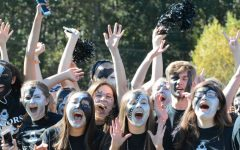 Student Council introduces changes to annual spirit rally