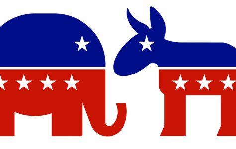 National politics under WA's microscope
