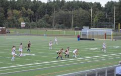 WA Field Hockey faces off against AB