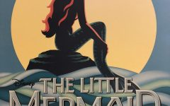 WATA presents Disney's The Little Mermaid