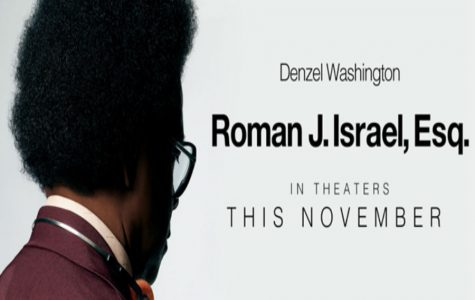 Roman J. Israel, Esq. evokes laughs and thought
