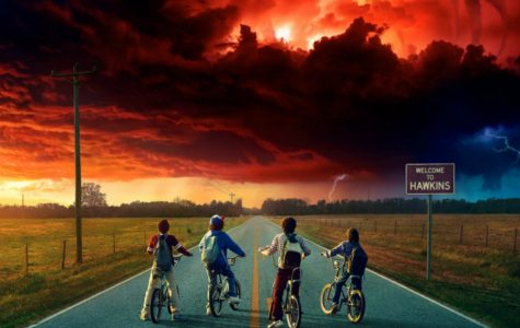Stranger Things 2 is a must-watch