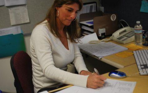 New secretary added to WA staff