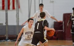 Photos: Boy's Basketball at Greater Lowell Holiday Tournament