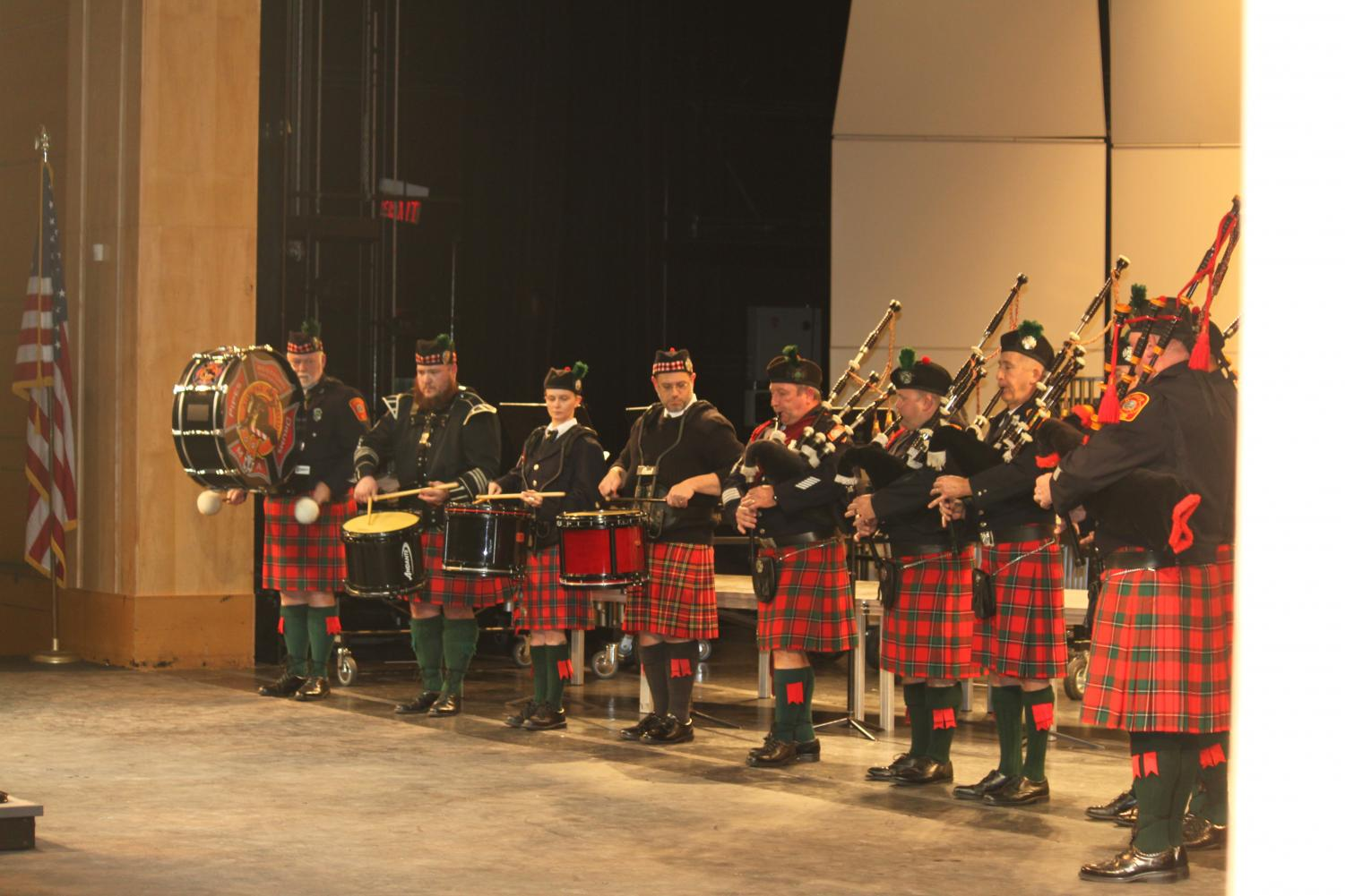 The+Westford+District+Pipes+%26+Drums+perform+traditional+music+before+intermission.