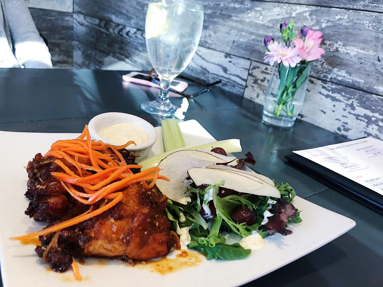 The+Twice-Cooked+Zippy+Chicken+Wings%2C+which+have+excellent+customer+ratings.