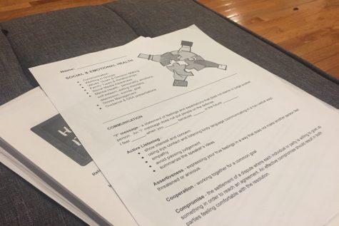 WA health curriculum in need of update