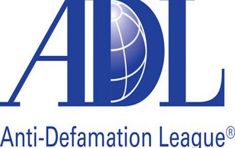 Administration meets with ADL amid racial tensions