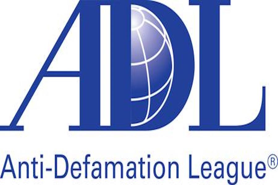 https://upload.wikimedia.org/wikipedia/en/3/31/Logo_Anti-Defamation_League.jpg