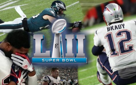 Patriots Super Bowl loss leaves unanswered questions for the future
