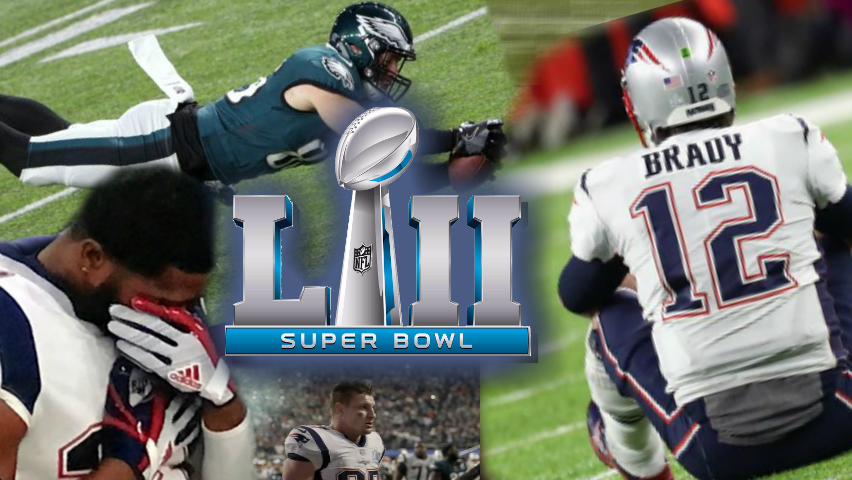 Patriots+Super+Bowl+loss+leaves+unanswered+questions+for+the+future