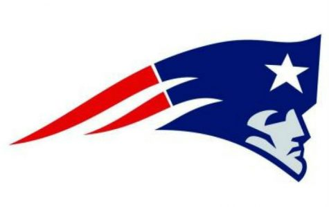 11 exciting ways to prepare for a Patriot's Super Bowl
