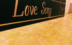 Love Song's simplicity succeeds at METG competition
