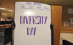 WA Diversity Day Photos