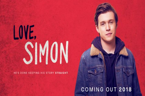 Love, Simon provides much-needed lessons