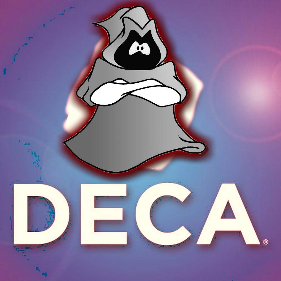 WA takes on DECA States