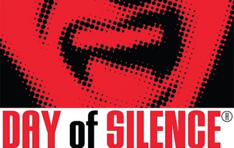 GSA prepares for the approaching Day of Silence