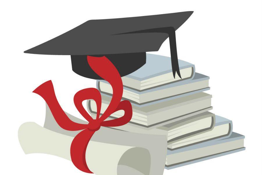 WA teachers earn highest academic degree