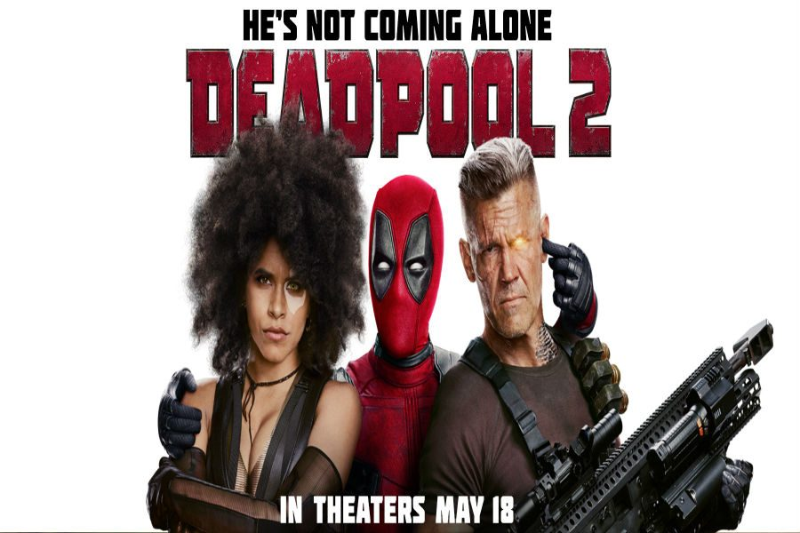 Deadpool+2+provides+laughter