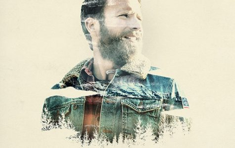 "Dierks Bentley's ""The Mountain"" satisfies listeners"