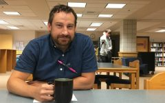 Howard-Donlin takes up teaching position in hometown