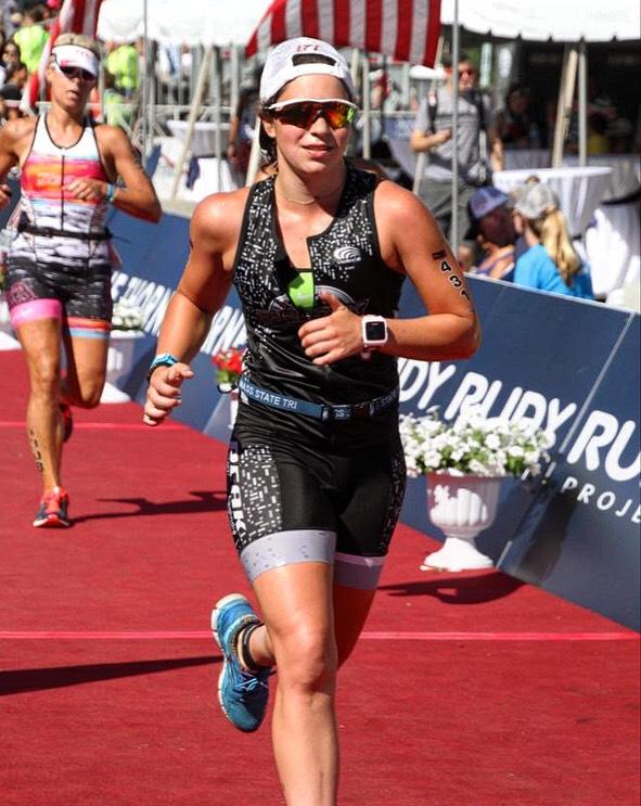 Vallone+finishing+a+race+