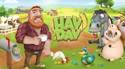 Hay Day Game Review