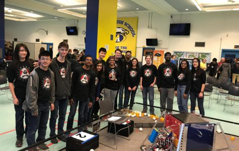 Ghost Robotics sees success
