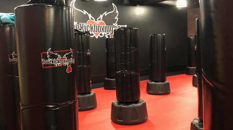 ILovekickboxing+Gym+Punches+its+Way+into+Westford