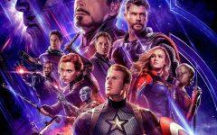 Avengers: Endgame the End of an Era for Marvel