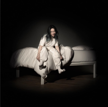 Billie Eilish's album does not put fans to sleep