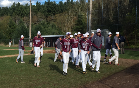 Westford falls to Cambridge