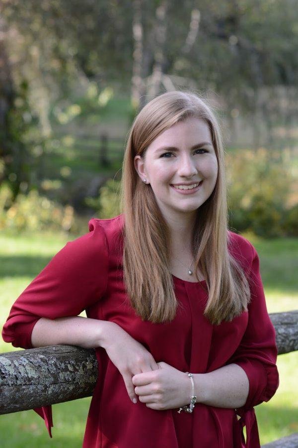 College abroad: Redman decides upon McGill University