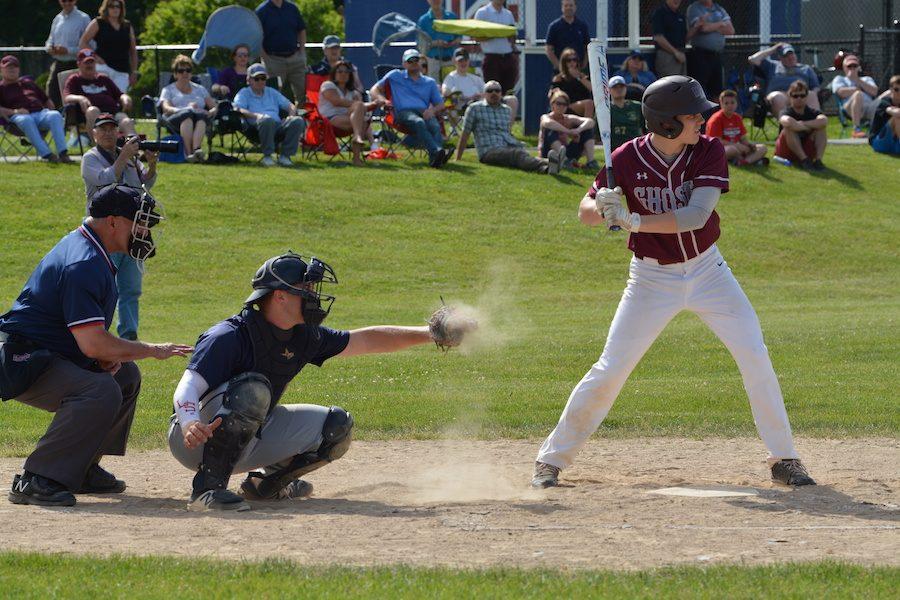 Junior+Jason+Fitzgerald+at+bat.