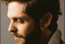 Thomas Rhett blesses fans with new album