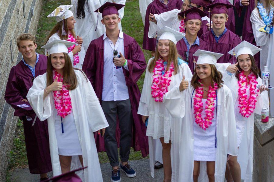 WA+Graduation+2019-3