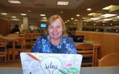 Butterline takes on gap in digital learning position