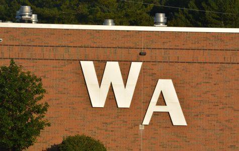 WA addresses changing GPA system