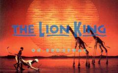 Broadway's 'Lion King' in Boston stuns