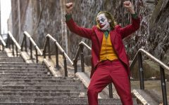 Joker: A film worth your time