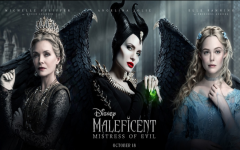 """""""Mistress of Evil"""": one of Disney's best live-action remakes"""
