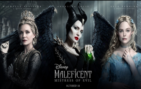 """Mistress of Evil"": one of Disney's best live-action remakes"