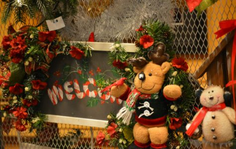 Holiday Bazaar 2019 fosters community and spreads cheer