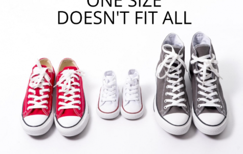 Does one size really fit all?