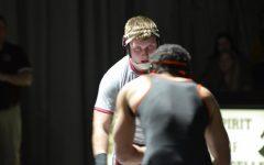WA hosts DCL Championship against Wayland