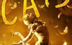 Cat-tastrophe strikes in theaters