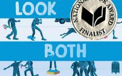 Look Both Ways becomes an inspirational national book awards finalist