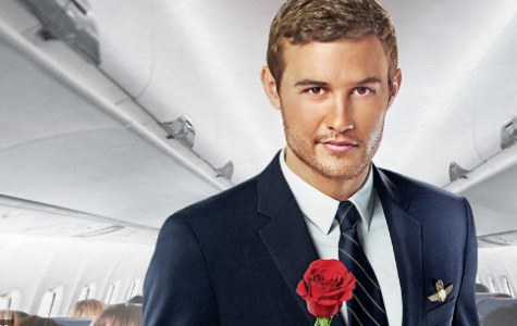 Is The Bachelor an effective way to find love?
