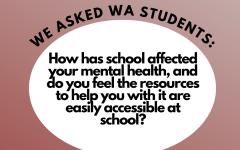 Soundbytes: Student mental health perspectives